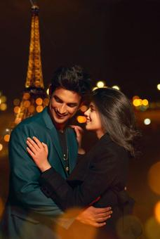 Sushant Singh Rajput fans wish to watch `Dil Bechara` in theatres