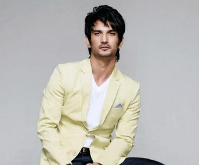 NCB is ready to question Sushant`s sister Priyanka & brother-in-law Siddharth in the case soon!