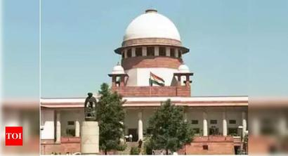 Supreme Court to hear tomorrow plea seeking food, shelter for migrant workers