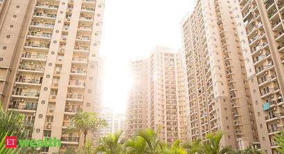 ET Wealth | What homebuyers are seeking now