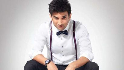 Sushant Singh Rajput's Instagram account memorialised by photo-sharing app after actor's death