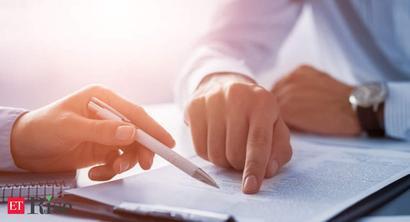 CreditAccess Gramee to acquire Madura Microfinance