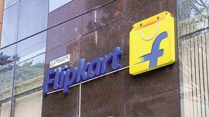 Coronavirus lockdown: Flipkart CEO says no salary cuts for staff, including int...
