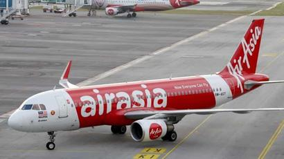 Tata Sons in talks to buy out AirAsia India stake at steep discount: Report