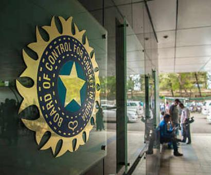 BCCI appoints UK-based lawyer to fight PCB case