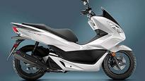 Electric two-wheeler makers oppose proposed incentives