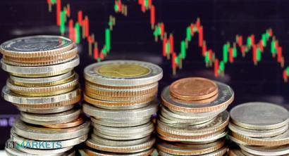 After Market: 132 stocks hit 52-week lows; metal pack rallies