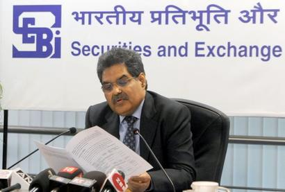 Overseas investment hubs may come under Sebi scanner for China links