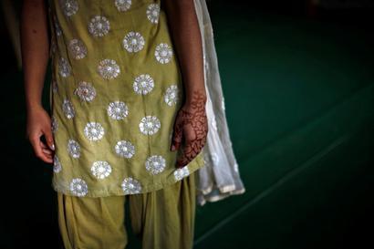 accused minor girl | Latest news on accused minor girl