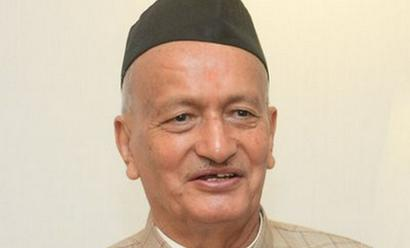 Bhagat Singh Koshiyari says Maharashtra govt concerned over unemployment, to enact law providing 80% reservation for locals