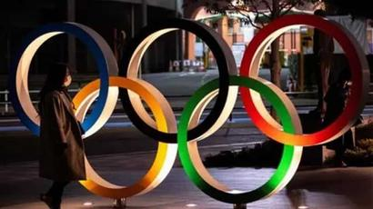 Tokyo Olympics would be cancelled if not held in 2021: IOC chief