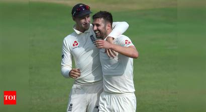Costly bill for Root as room service helps Test win in SA