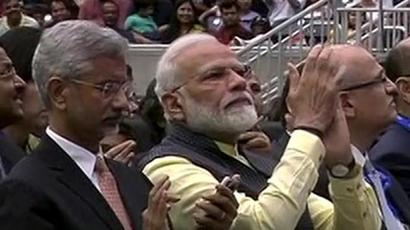 From S Jaishankar to Brajesh Mishra, 5 diplomats who took plunge into politics