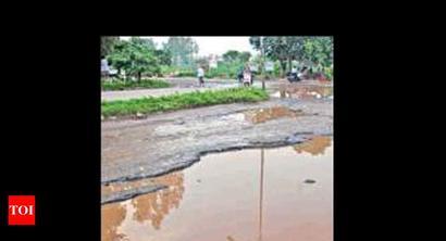 Maximum complaints on CM window about poor roads in Haryana