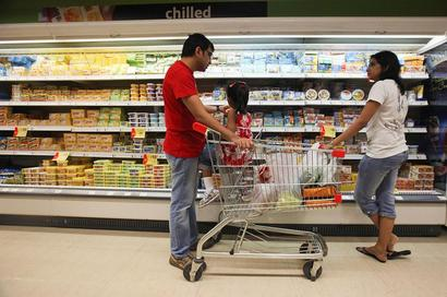 Silver Lake picks 1.75% stake in Reliance Retail for Rs 7,500 cr