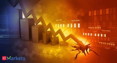 Jaiprakash Associates Q1 results: Posts net loss of Rs 333 crore