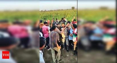 Morbi bank loot: All robbers history-sheeters from Punjab, Haryana