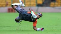 India v/s England: Dinesh Karthik is 'feeling nervous' ahead of the first Test