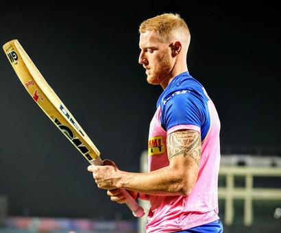 Why Ben Stokes is a captain's dream...