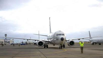 Pakistan to resume international flight operations: Civil Aviation Authority