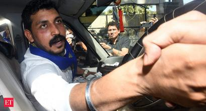 Anti-CAA protests: Police denies Bhim Army permission to protest at Jantar Mantar