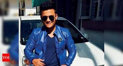Court grants bail to youtuber Shubham Mishra