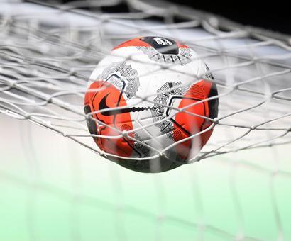 EPL 2020-21 season to kick off on September 12