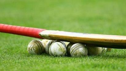 Ranji Trophy: Raval, Juneja put Delhi on mat after Baroka flop show loosens grip