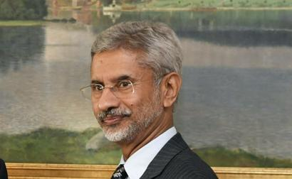S Jaishankar Defends Citizenship Law In Brussels As He Promotes EU Ties
