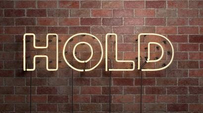 Hold Solar Industries India; target of Rs 1071 KRChoksey