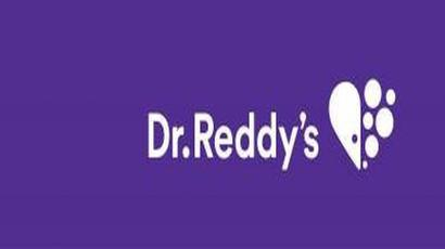 Dr Reddy#39;s hits over 3-year high as analysts remain positive, raise target post Q3 show