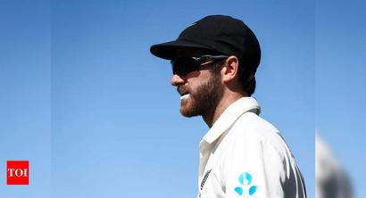 Keeping it simple the key for New Zealand: Kane Williamson
