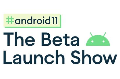 Google Delays Android 11 Beta Launch Show Amid US Protest