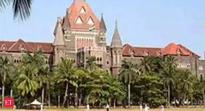 Government has money for statues, not public health: Bombay High Court