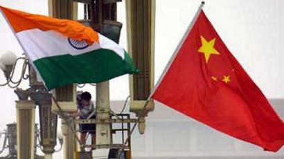 India, China to hold 4th round of Lieutenant-General level talks on de-escalation tomorrow