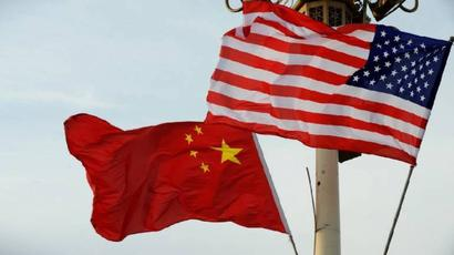 Forecasters unanimous: US-China trade war bad for economy