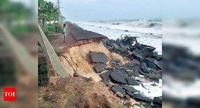 Karnataka rains: Vacant posts hurt disaster response