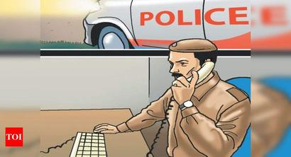 Hyderabad: Teenage girl commits suicide