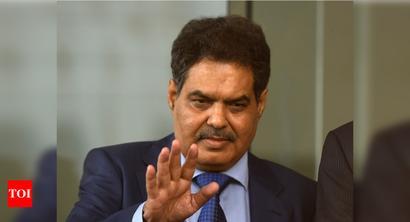 Ajay Tyagi gets 18 months' extension as Sebi chief