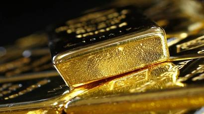 Direction of gold in short-term will depend on US bond yields, USD, ETF flows trend: Ravindra Rao