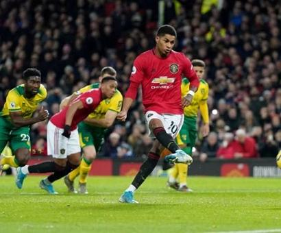 3 Talking points from the English Premier League