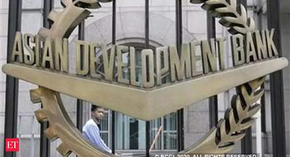 Asian countries need to focus on public private partnerships to support infrastructure: Asian Development Bank