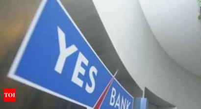Yes Bank acquires 20.6% in Tulip Star Hotels