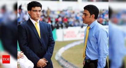 Sanjay Manjrekar requests BCCI to take him back as commentator in IPL
