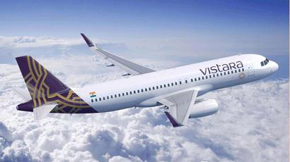 Book Vistara Airlines ticket directly from Google; check process here