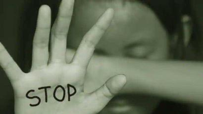 Teen drugged, raped over two days in Kharar, two men booked