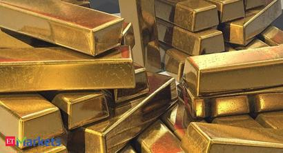 Gold edges above $1,800/oz, propped up by virus woes