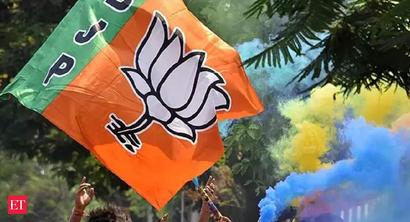 Uncertainty over BJP-AJSU alliance in Jharkhand continues