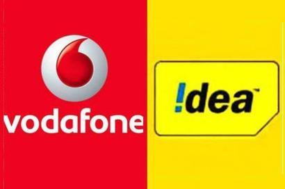 Vodafone Idea faces uncertain future over AGR woes