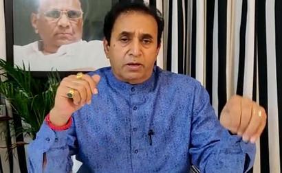 Maharashtra Minister Dismisses Army Deployment Rumour In Mumbai